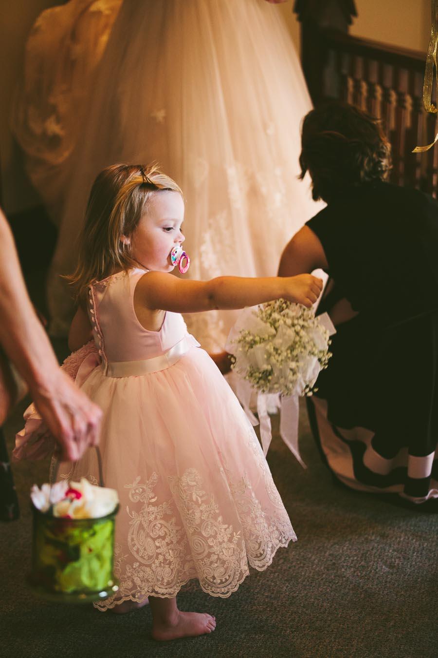columbia-station-ohio-wedding-photography-whitehall-jenni-ian-56.jpg
