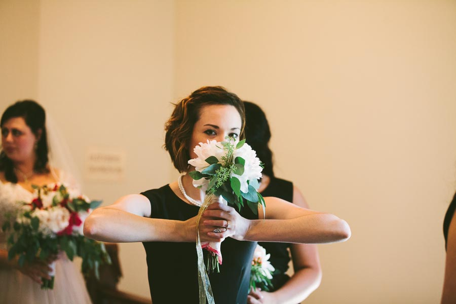 columbia-station-ohio-wedding-photography-whitehall-jenni-ian-58.jpg