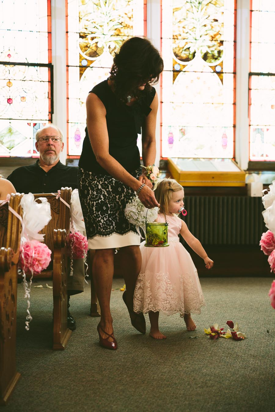 columbia-station-ohio-wedding-photography-whitehall-jenni-ian-60.jpg