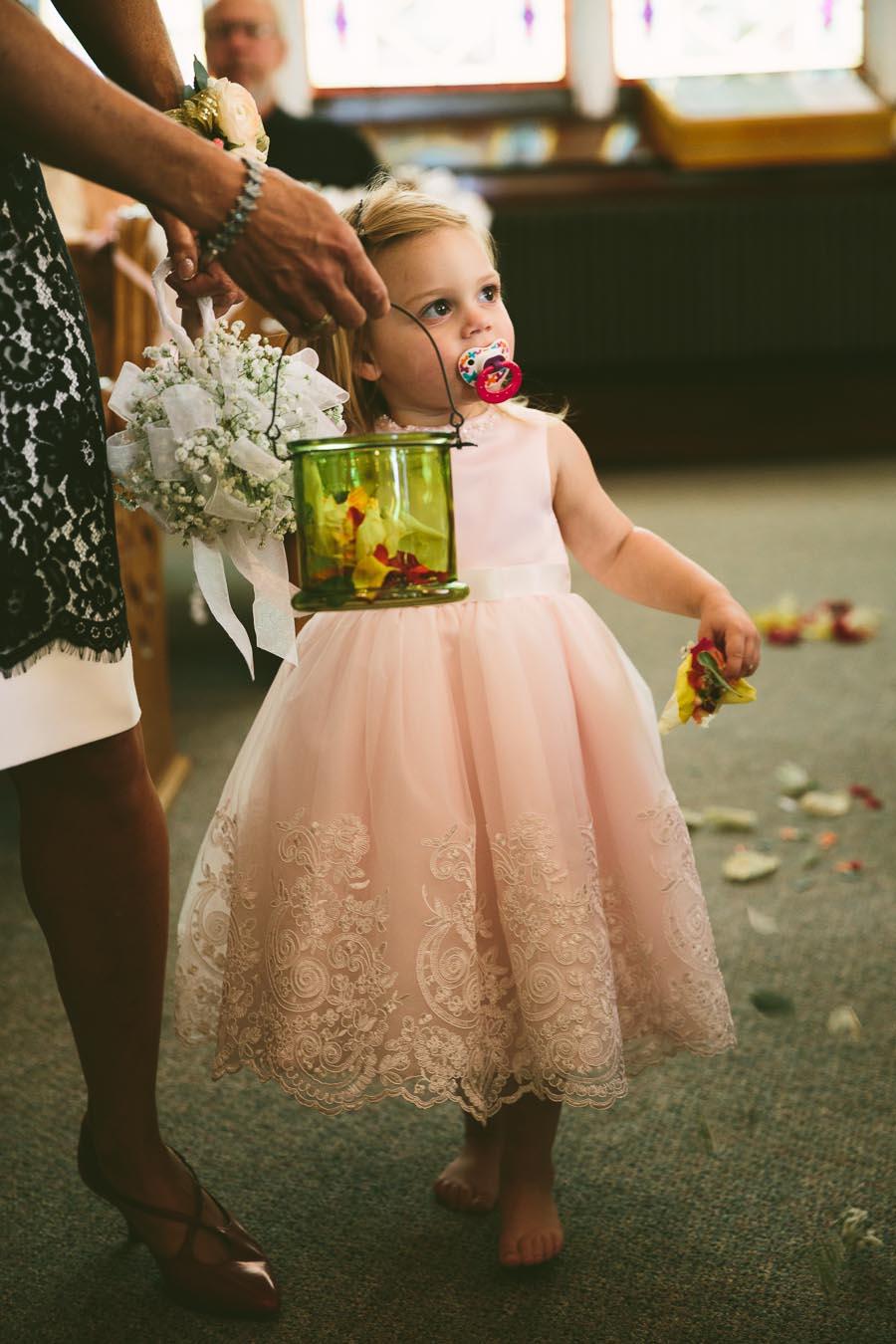 columbia-station-ohio-wedding-photography-whitehall-jenni-ian-61.jpg