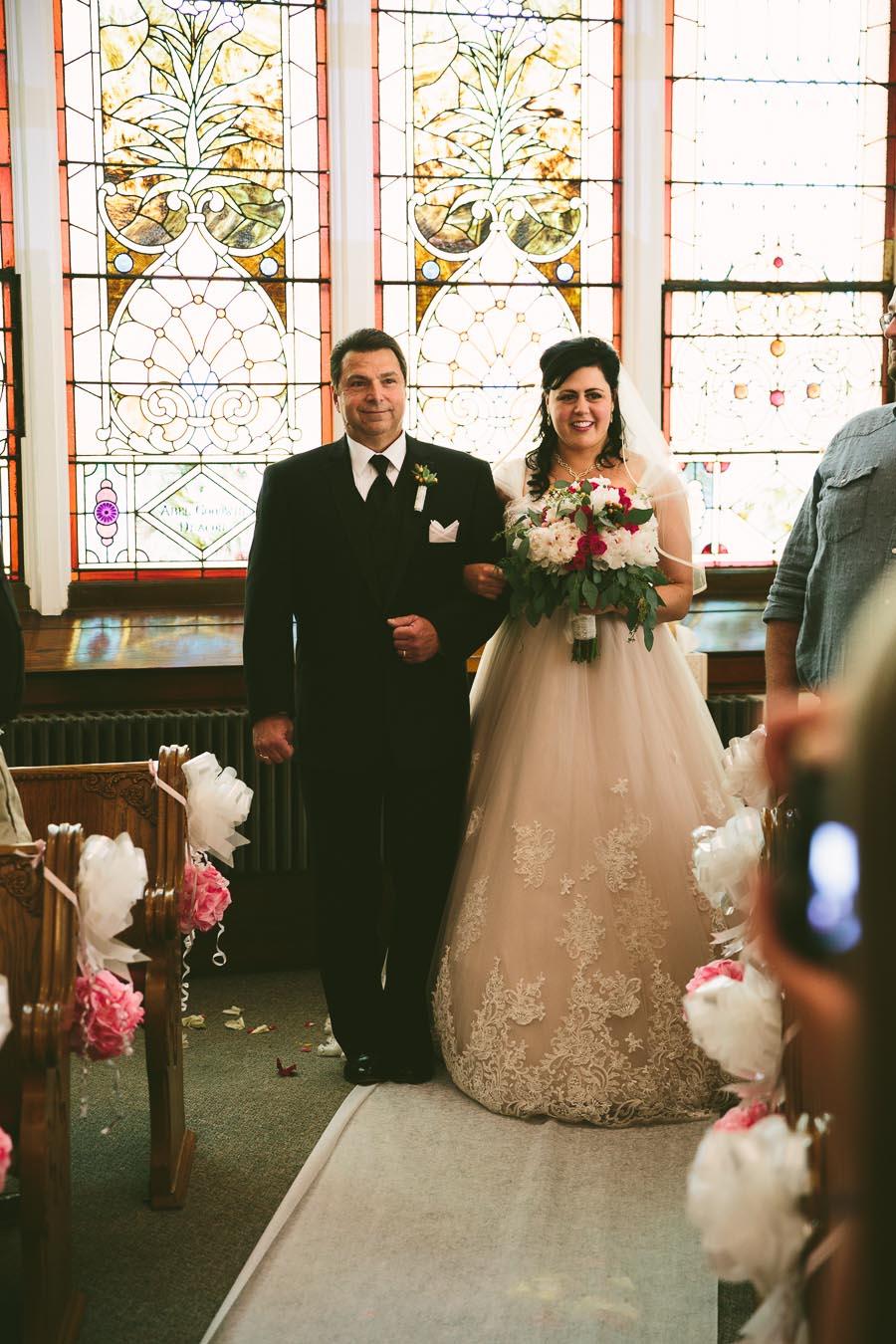 columbia-station-ohio-wedding-photography-whitehall-jenni-ian-65.jpg