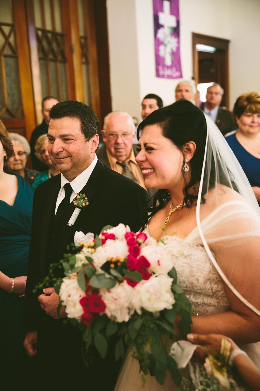 columbia-station-ohio-wedding-photography-whitehall-jenni-ian-68.jpg