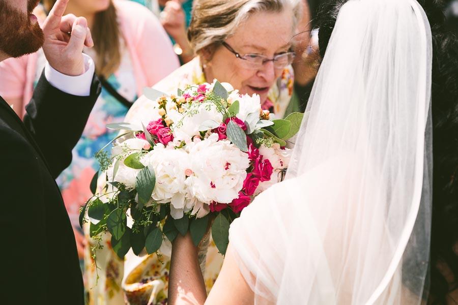 columbia-station-ohio-wedding-photography-whitehall-jenni-ian-79.jpg