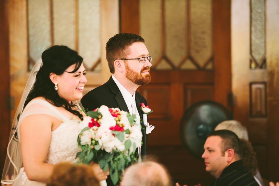 columbia-station-ohio-wedding-photography-whitehall-jenni-ian-76.jpg
