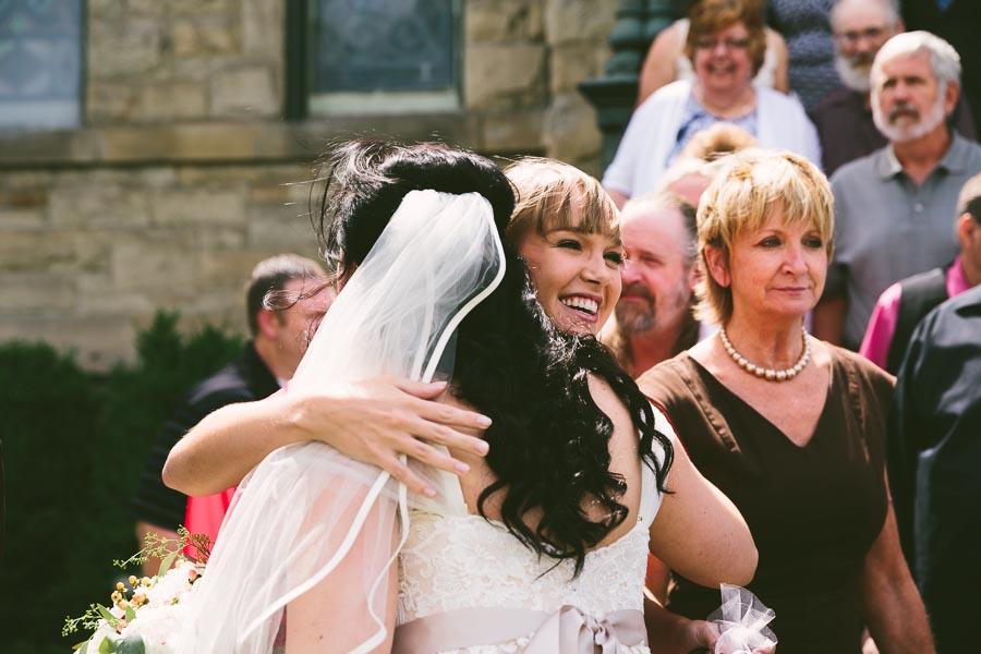 columbia-station-ohio-wedding-photography-whitehall-jenni-ian-80.jpg