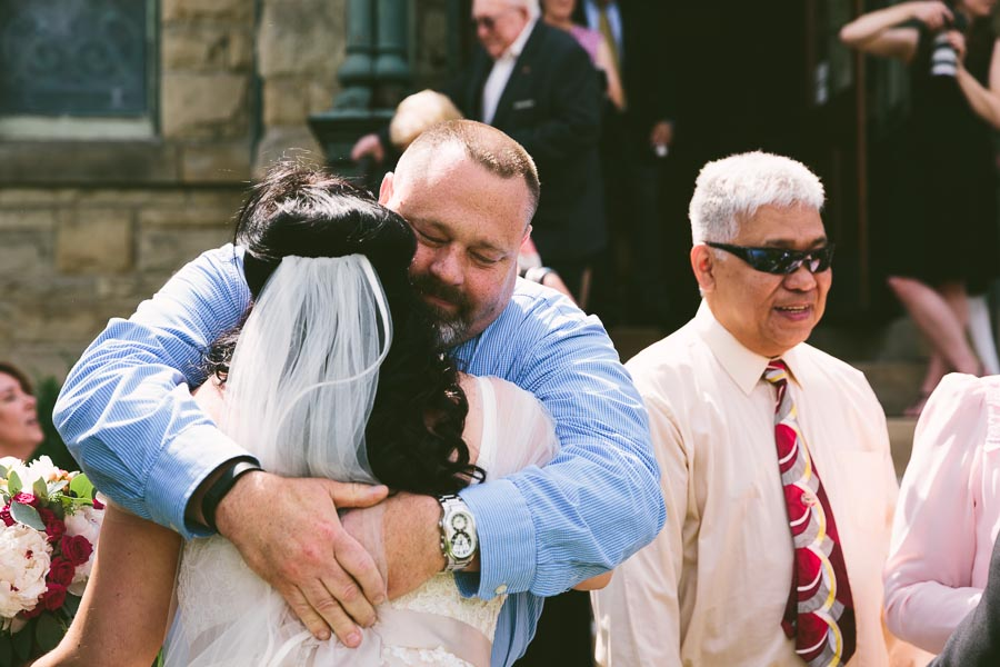 columbia-station-ohio-wedding-photography-whitehall-jenni-ian-82.jpg