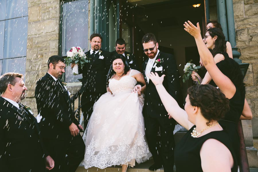 columbia-station-ohio-wedding-photography-whitehall-jenni-ian-86.jpg