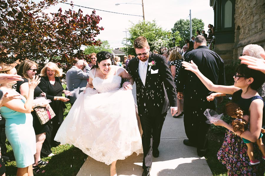 columbia-station-ohio-wedding-photography-whitehall-jenni-ian-87.jpg