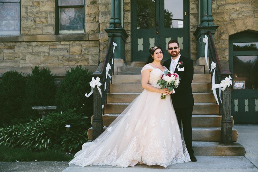 columbia-station-ohio-wedding-photography-whitehall-jenni-ian-93.jpg