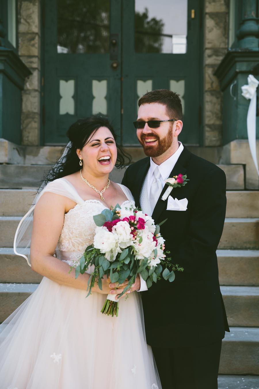 columbia-station-ohio-wedding-photography-whitehall-jenni-ian-94.jpg