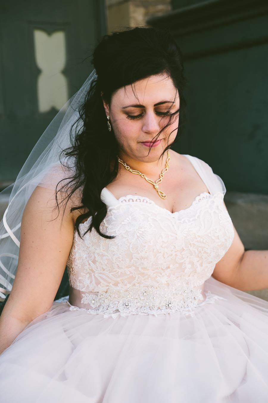 columbia-station-ohio-wedding-photography-whitehall-jenni-ian-97.jpg