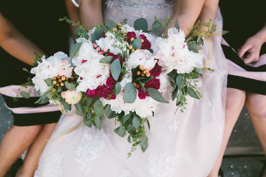 columbia-station-ohio-wedding-photography-whitehall-jenni-ian-99.jpg