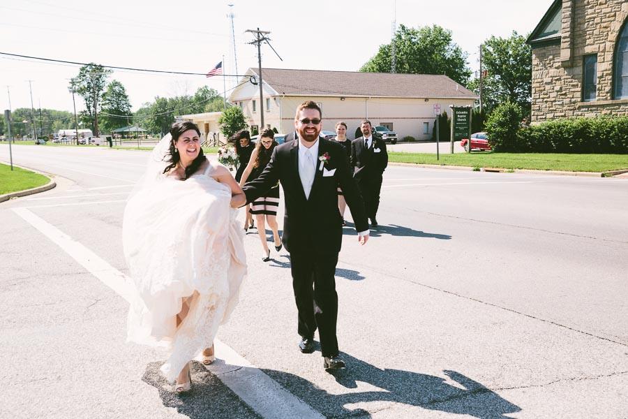 columbia-station-ohio-wedding-photography-whitehall-jenni-ian-102.jpg