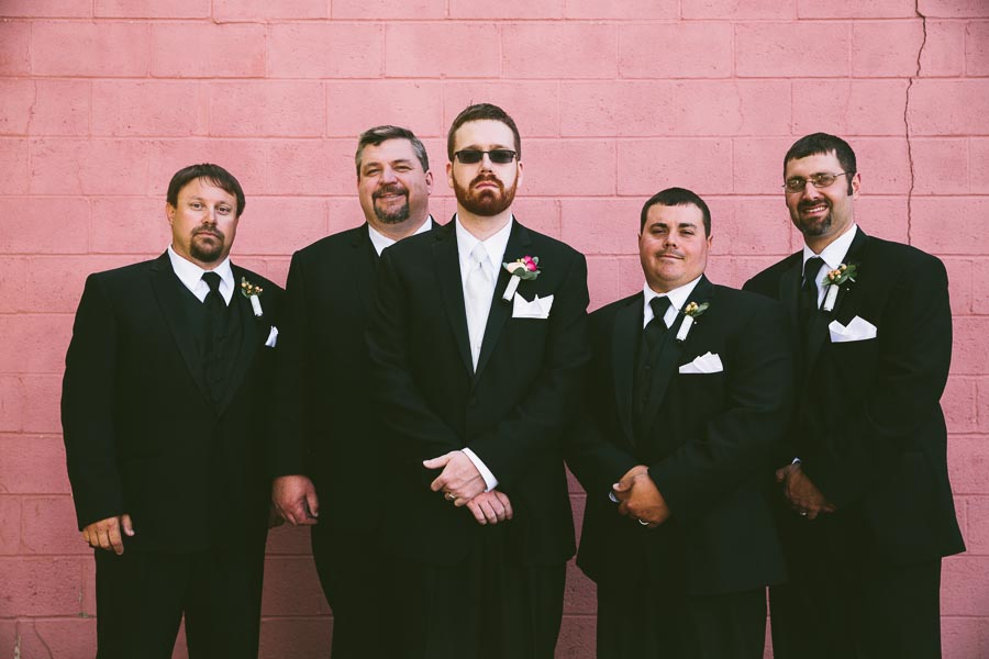 columbia-station-ohio-wedding-photography-whitehall-jenni-ian-105.jpg