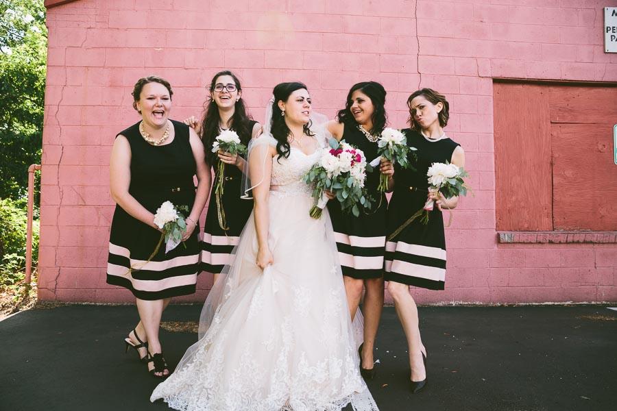 columbia-station-ohio-wedding-photography-whitehall-jenni-ian-106.jpg