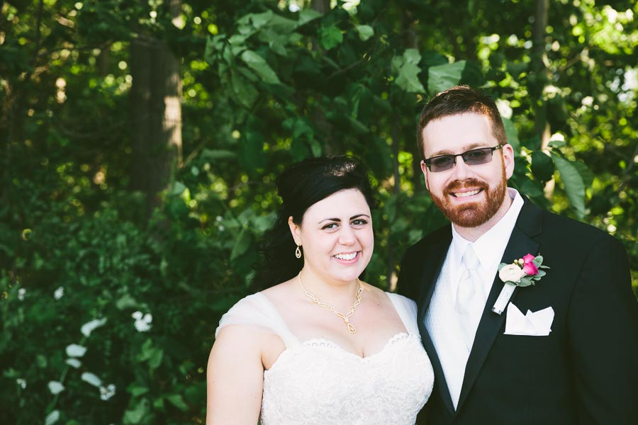columbia-station-ohio-wedding-photography-whitehall-jenni-ian-111.jpg