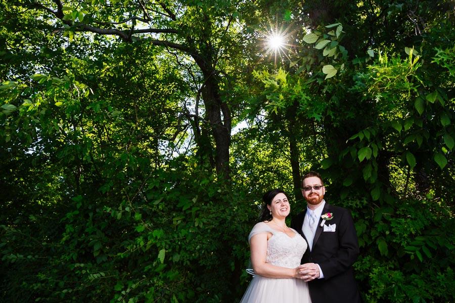 columbia-station-ohio-wedding-photography-whitehall-jenni-ian-114.jpg