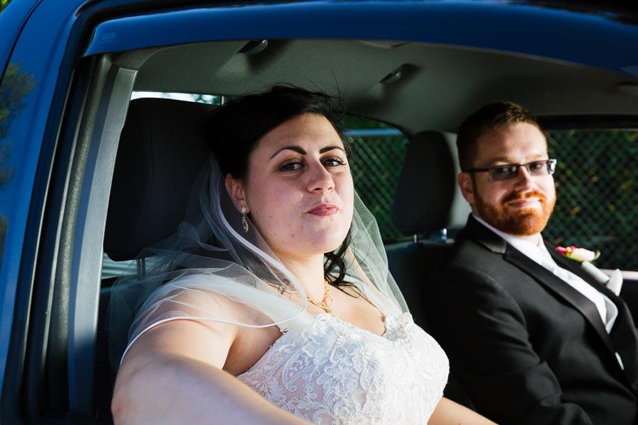 columbia-station-ohio-wedding-photography-whitehall-jenni-ian-115.jpg