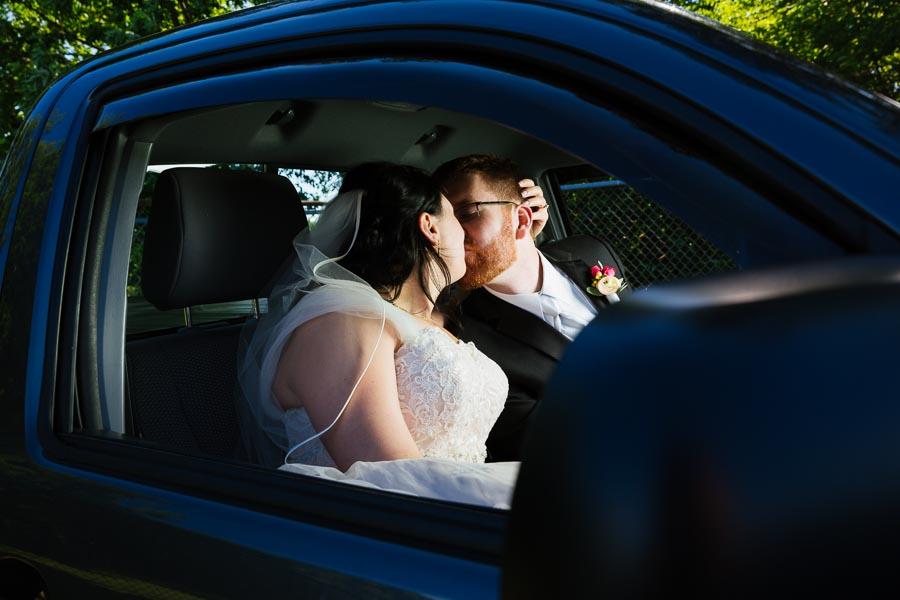 columbia-station-ohio-wedding-photography-whitehall-jenni-ian-116.jpg