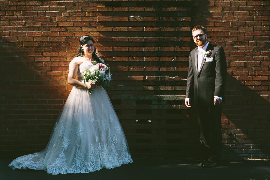 columbia-station-ohio-wedding-photography-whitehall-jenni-ian-118.jpg