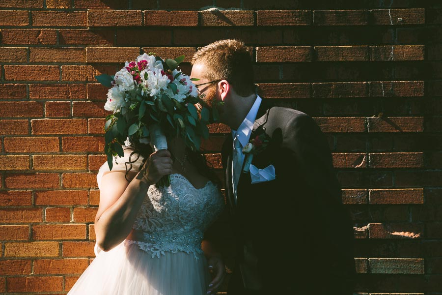 columbia-station-ohio-wedding-photography-whitehall-jenni-ian-119.jpg