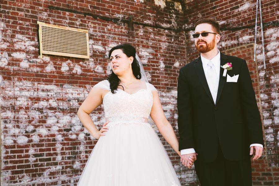 columbia-station-ohio-wedding-photography-whitehall-jenni-ian-123.jpg