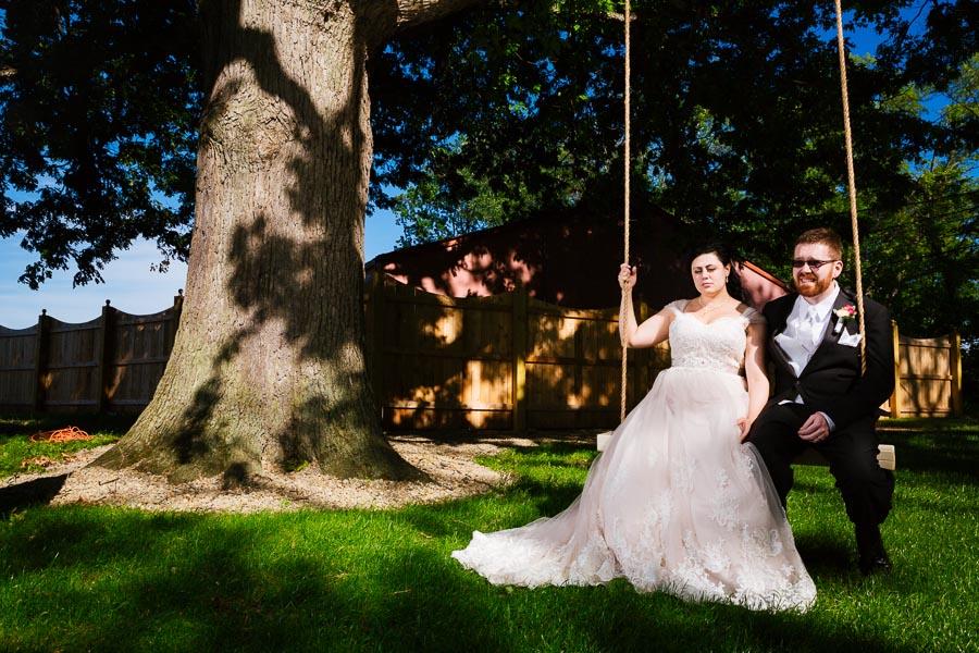 columbia-station-ohio-wedding-photography-whitehall-jenni-ian-126.jpg