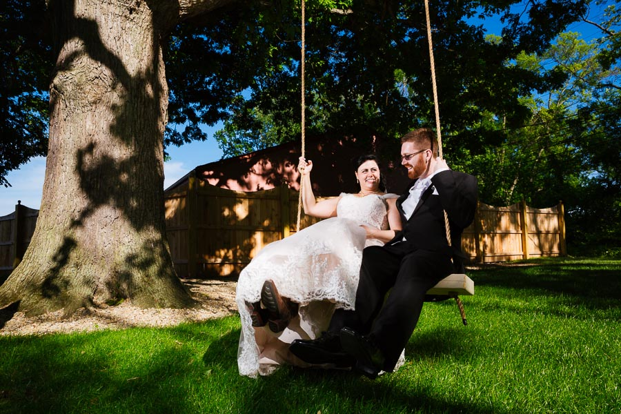 columbia-station-ohio-wedding-photography-whitehall-jenni-ian-127.jpg