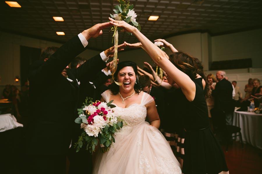 columbia-station-ohio-wedding-photography-whitehall-jenni-ian-129.jpg