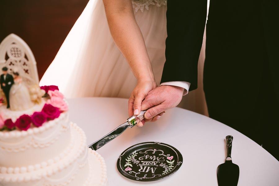 columbia-station-ohio-wedding-photography-whitehall-jenni-ian-135.jpg