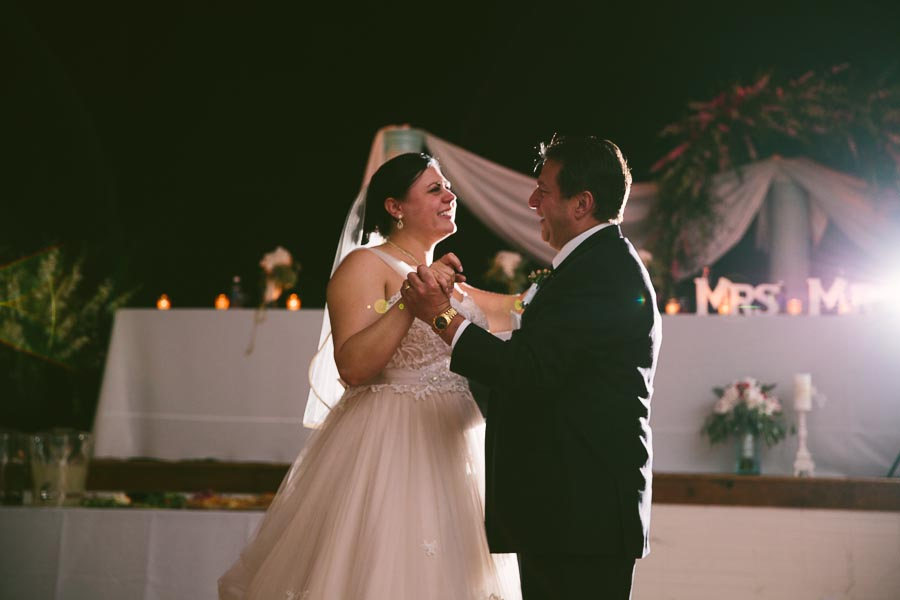 columbia-station-ohio-wedding-photography-whitehall-jenni-ian-138.jpg