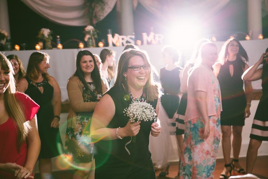 columbia-station-ohio-wedding-photography-whitehall-jenni-ian-142.jpg