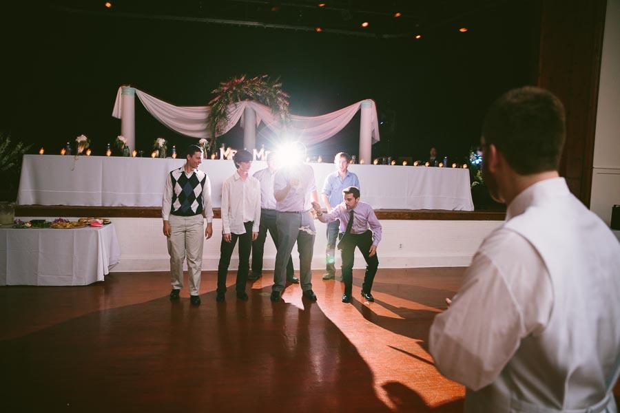 columbia-station-ohio-wedding-photography-whitehall-jenni-ian-145.jpg