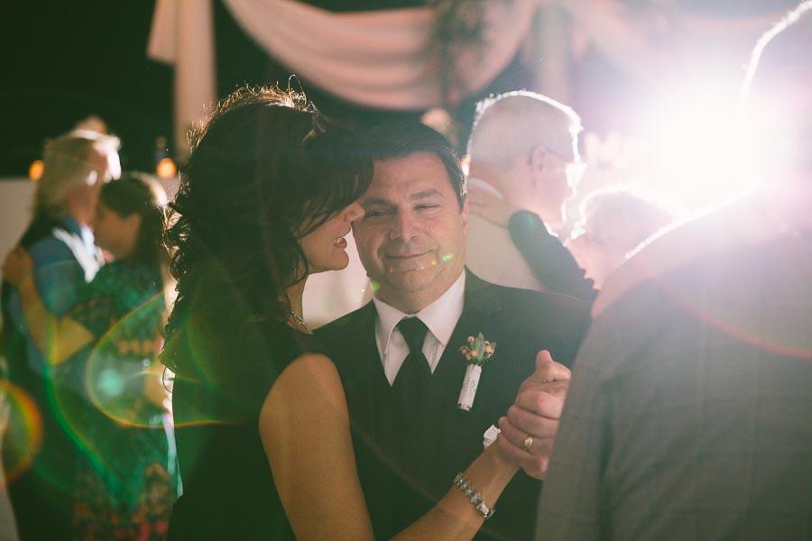 columbia-station-ohio-wedding-photography-whitehall-jenni-ian-146.jpg