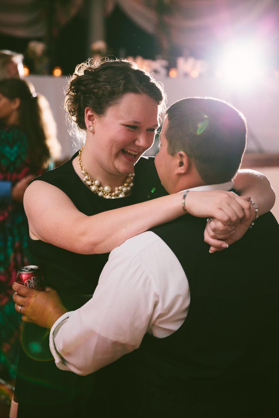 columbia-station-ohio-wedding-photography-whitehall-jenni-ian-147.jpg