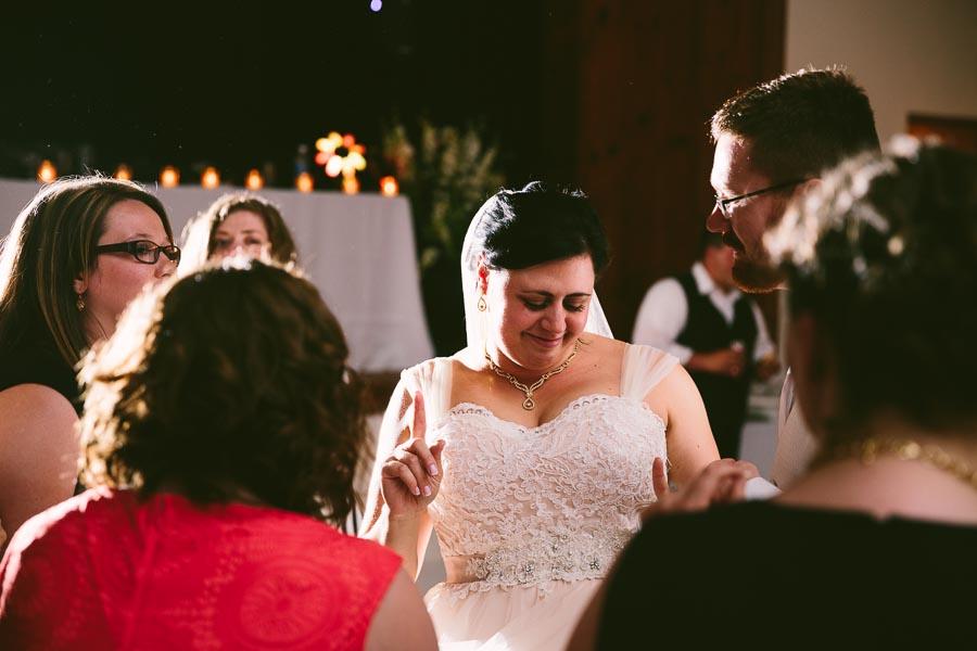 columbia-station-ohio-wedding-photography-whitehall-jenni-ian-150.jpg