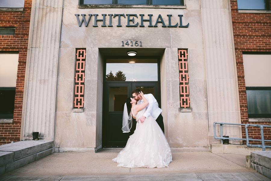 columbia-station-ohio-wedding-photography-whitehall-jenni-ian-151.jpg
