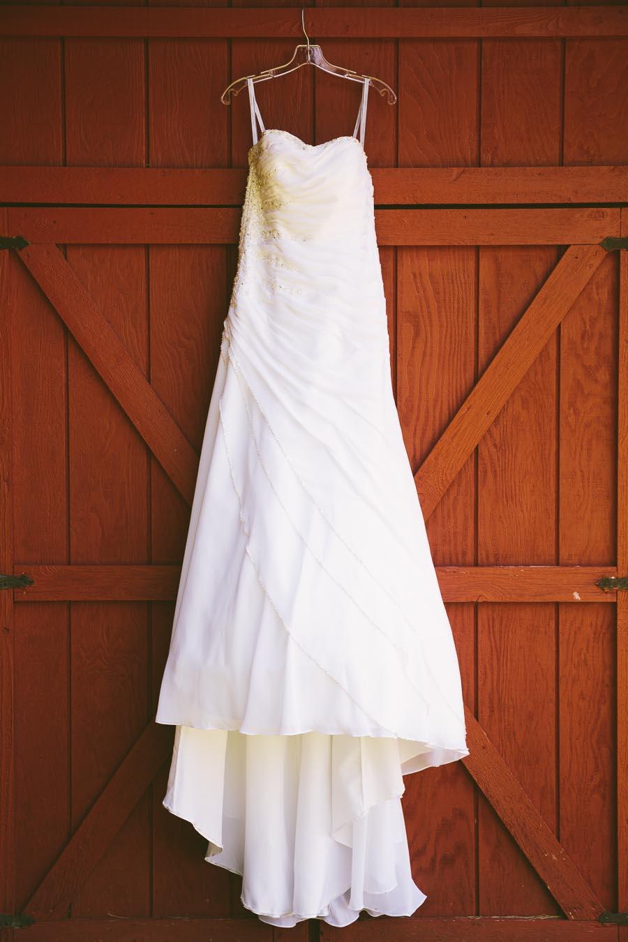 columbus-delaware-ohio-wedding-photography-all-occasions-14.jpg