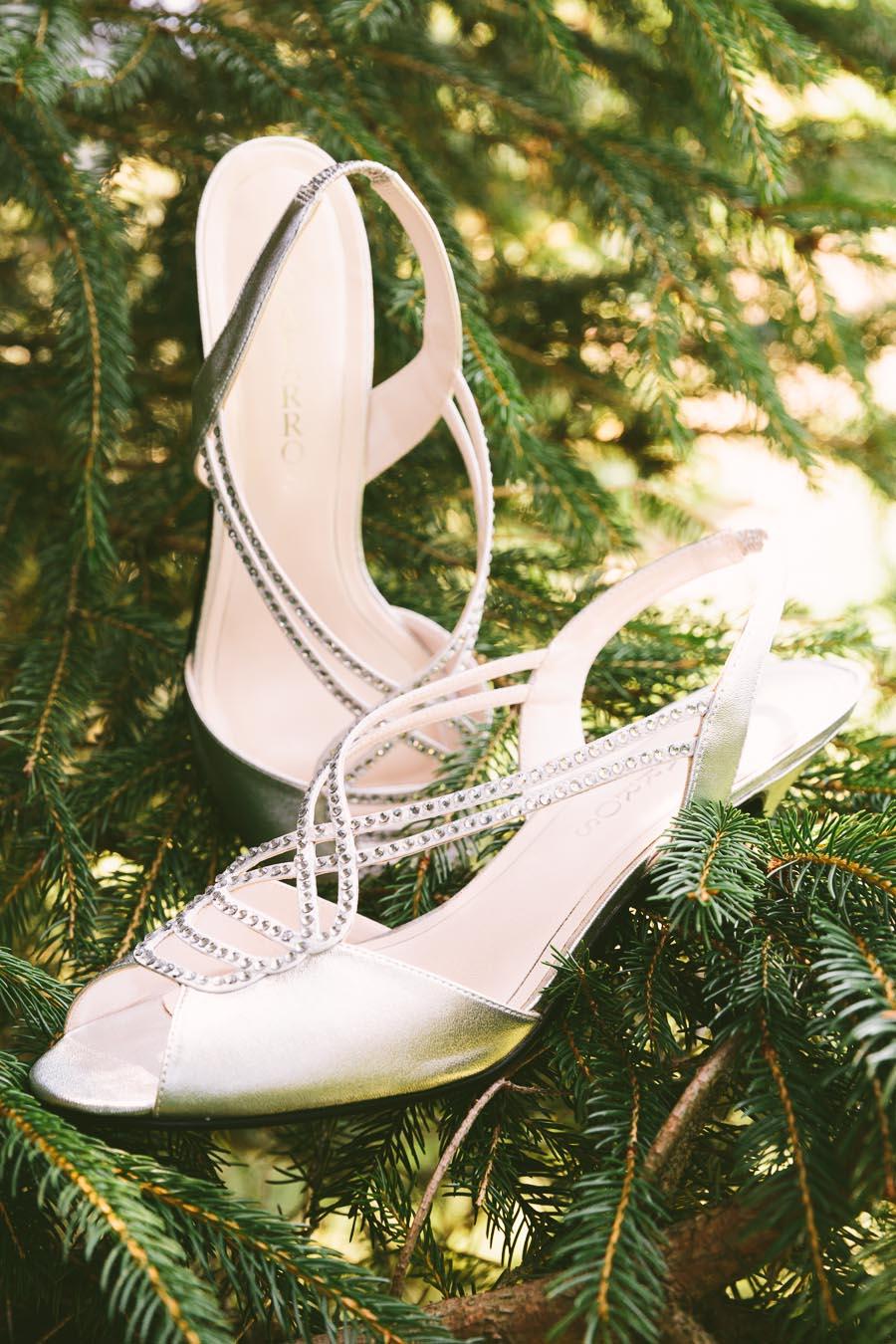 columbus-delaware-ohio-wedding-photography-all-occasions-15.jpg