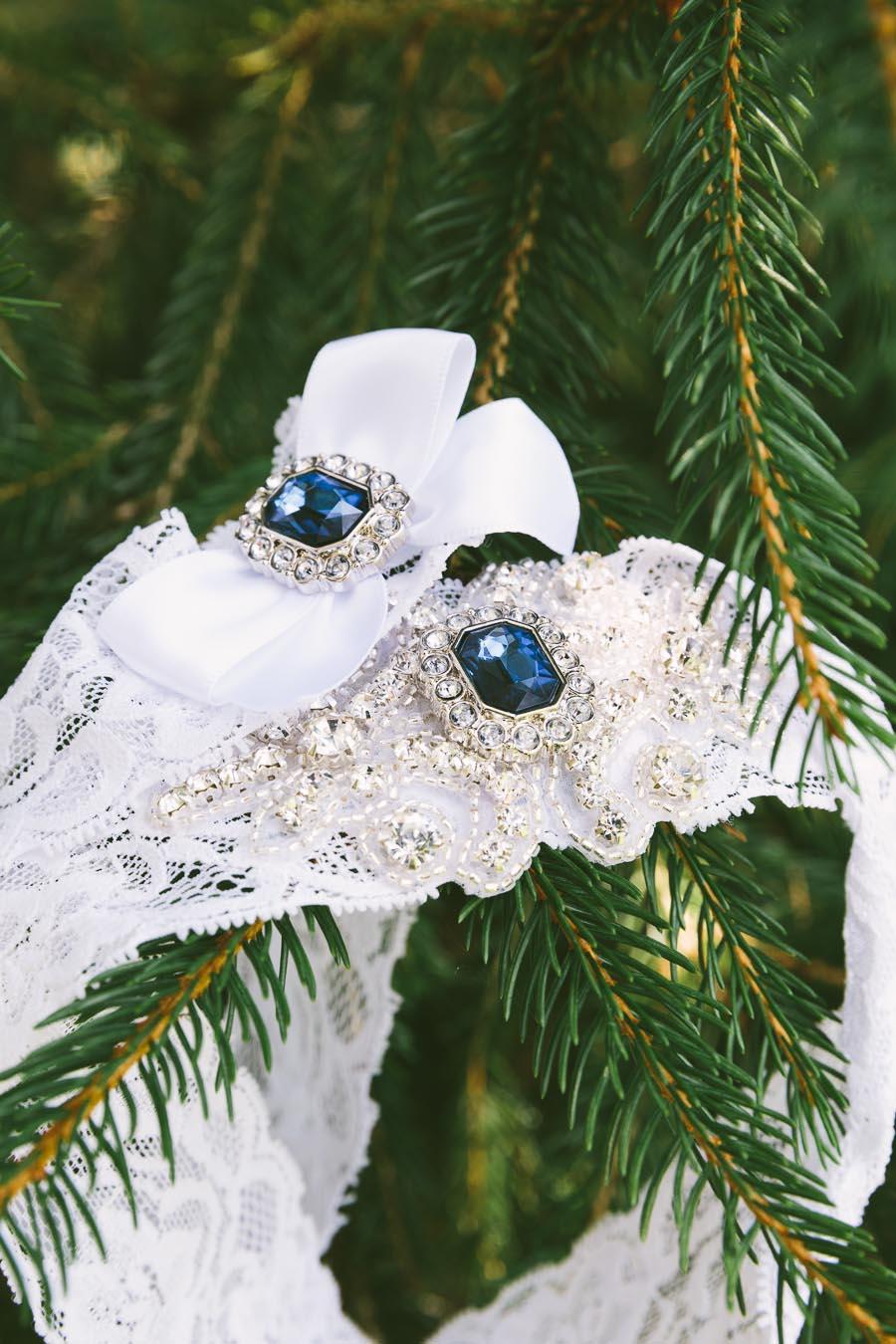columbus-delaware-ohio-wedding-photography-all-occasions-17.jpg