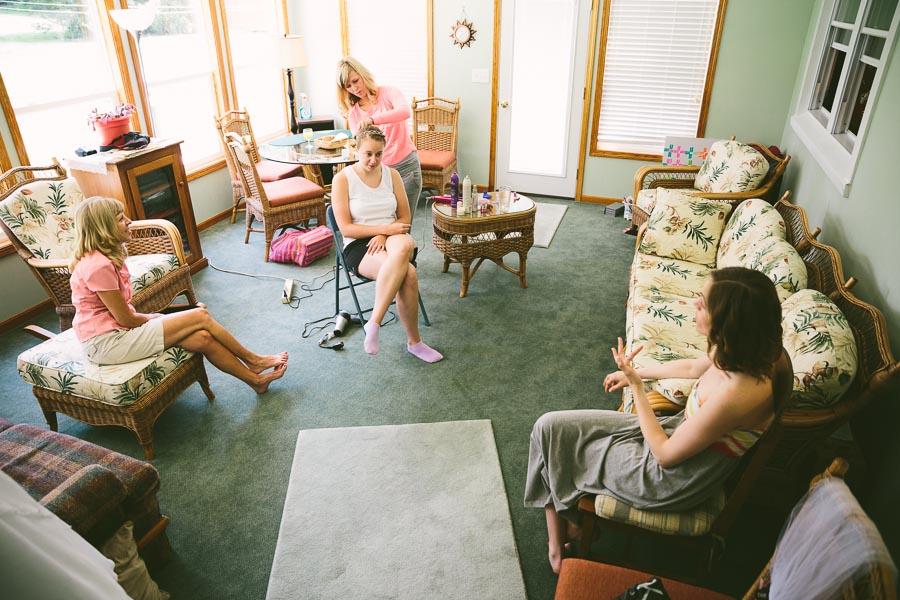columbus-delaware-ohio-wedding-photography-all-occasions-24.jpg