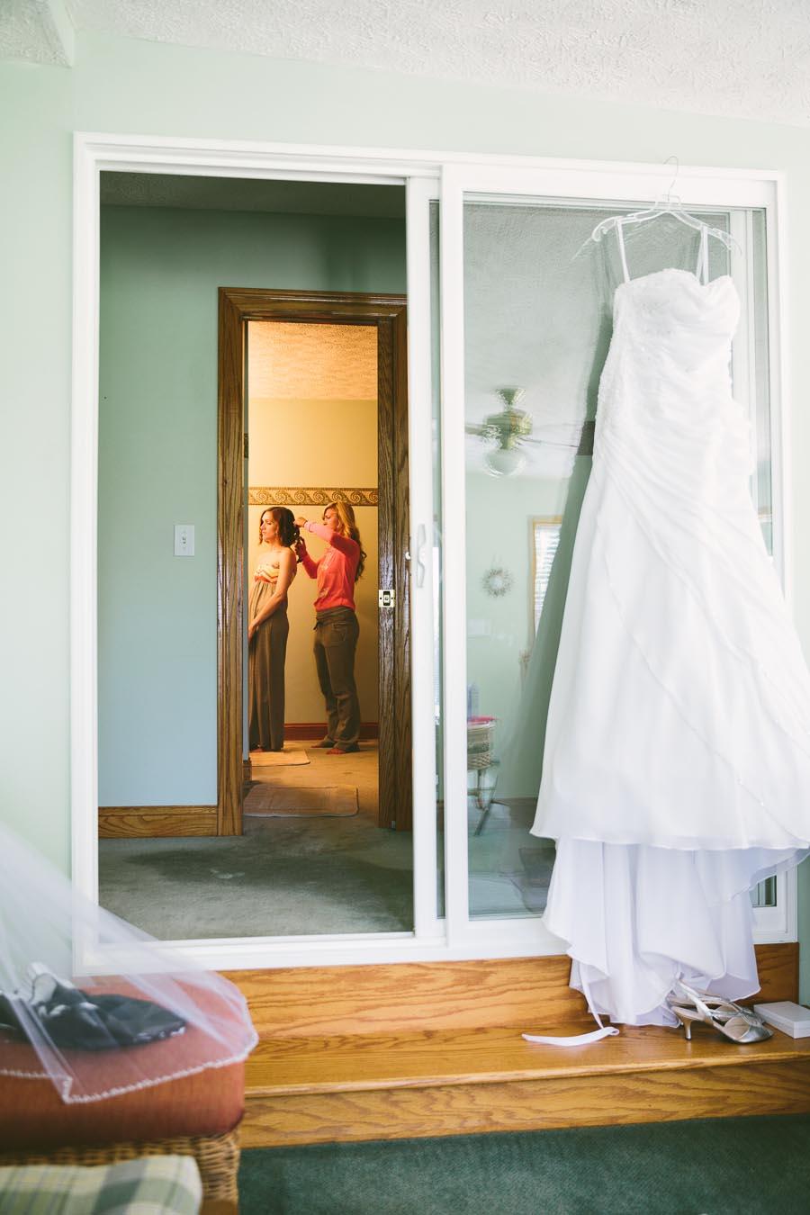 columbus-delaware-ohio-wedding-photography-all-occasions-27.jpg