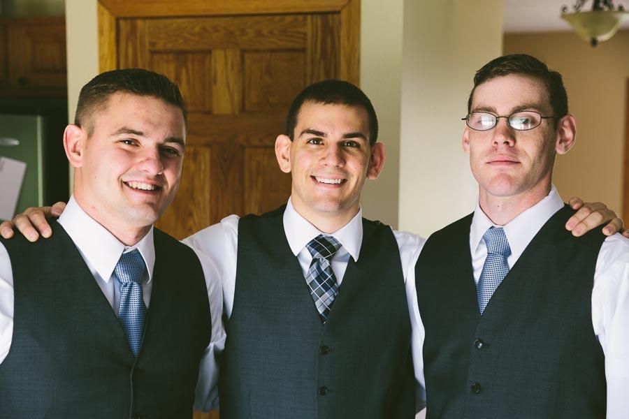columbus-delaware-ohio-wedding-photography-all-occasions-43.jpg