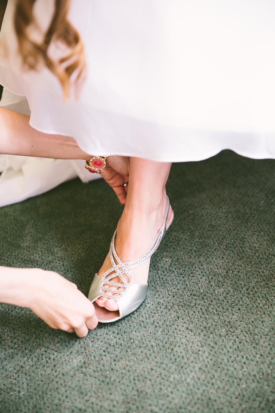 columbus-delaware-ohio-wedding-photography-all-occasions-55.jpg