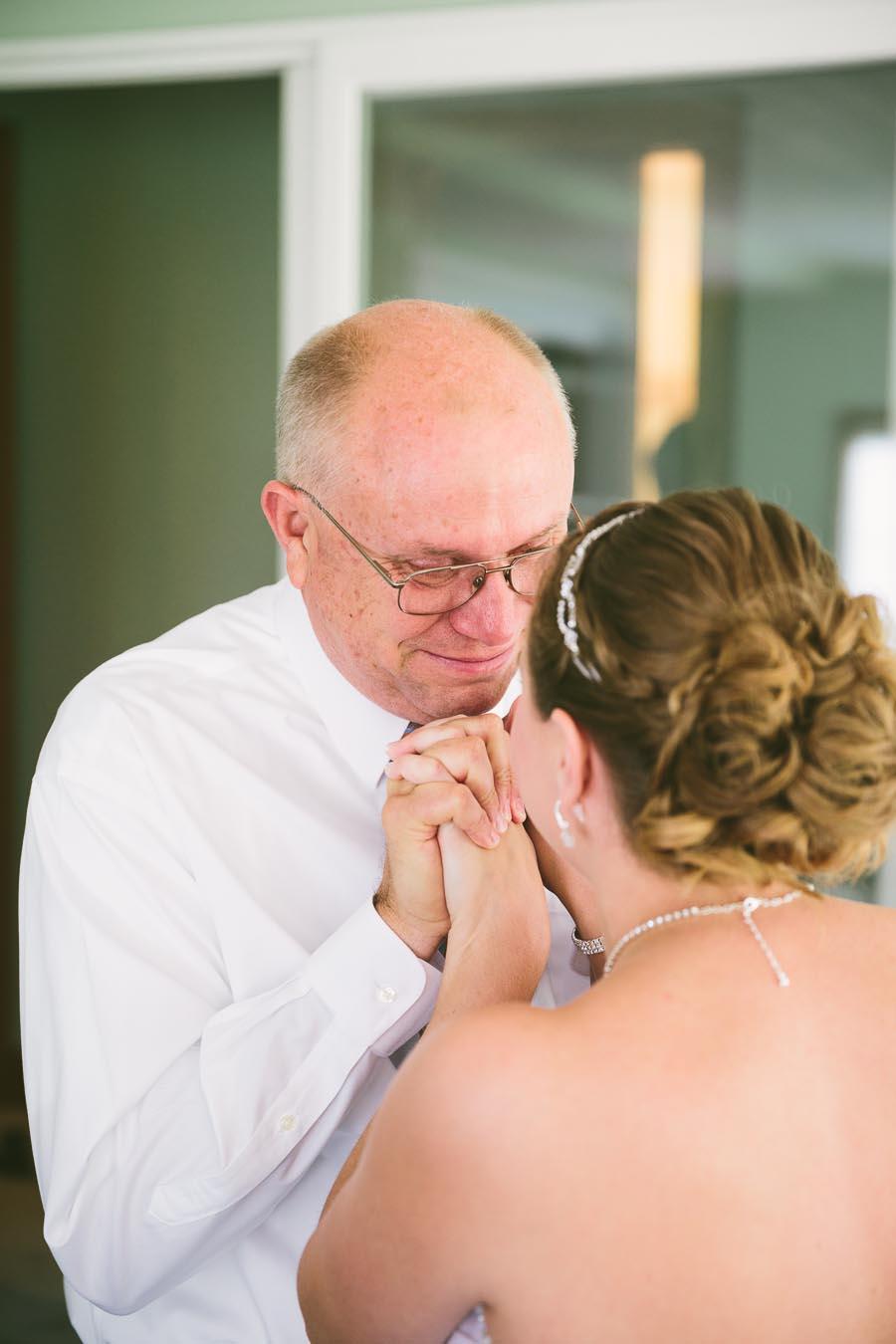 columbus-delaware-ohio-wedding-photography-all-occasions-59.jpg