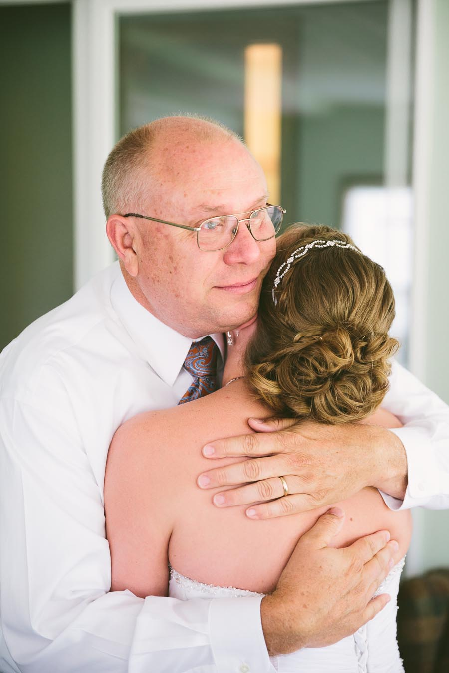 columbus-delaware-ohio-wedding-photography-all-occasions-60.jpg