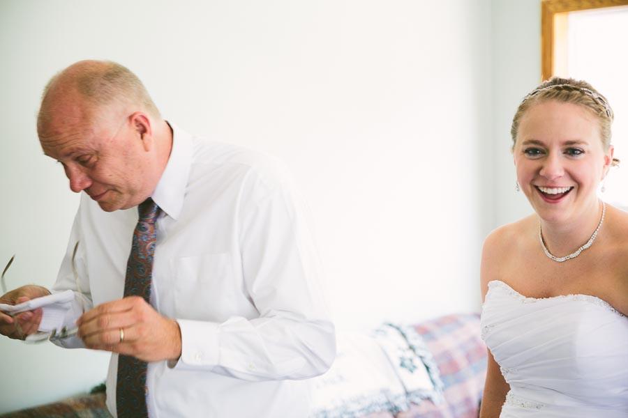 columbus-delaware-ohio-wedding-photography-all-occasions-61.jpg