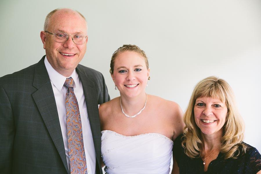 columbus-delaware-ohio-wedding-photography-all-occasions-62.jpg