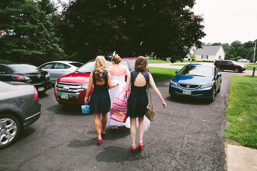 columbus-delaware-ohio-wedding-photography-all-occasions-64.jpg