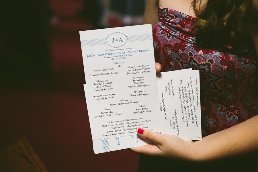 columbus-delaware-ohio-wedding-photography-all-occasions-68.jpg